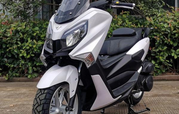 VENTO MAX 200 купить в Сочи